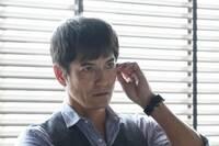 7月10日は俳優 沢村一樹さんの54歳のお誕生日です。 沢村一樹さんの出演作で何が好きですか?