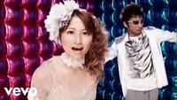 mihimaru GTは復活すると思いますか? 僕は最近ミヒマルの曲を聞き始めたのですが、(好きな曲は「気分上々↑↑」や「オメデトウ」。)2013年に解散となっておりますが僕的には最近ではメンバーであったhirokoさんが再び音楽に力を入れていますし、miyakeさんの作曲等の仕事に影響しない程度の活動なら出来ると思います。