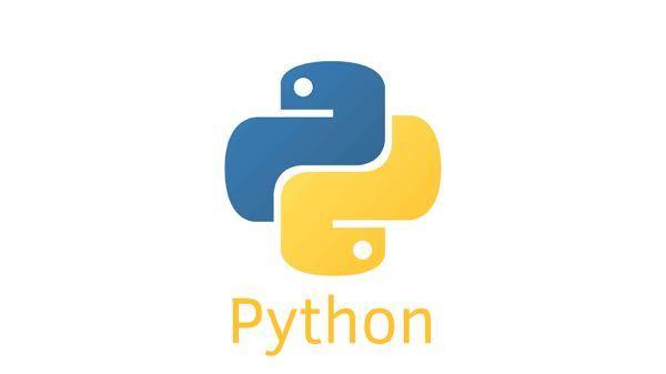 Pythonについてです 初歩的なものでなく、実際に世の中で普及されているソフトやアプリのコードを見ることは出来るのでしょうか?(また、そのようなwebサイトはあるのでしょうか?) やはり知的財産として著作権などに守られているのですか? 素晴らしいコードの使い方を、実際に見ながら学習したいです。 よろしくお願いいたします。