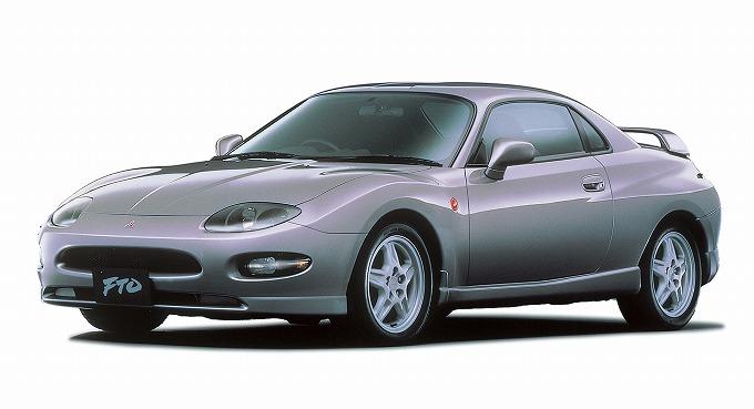 なぜFFでV型6気筒のスポーツカーてないのですか。 ・・・・・・・・・・・・・・・・・・・・・・・・ よく分からないのですが。 例えばFFの直列4気筒のシビックとかスイフトにはスポーツタイプモデ...