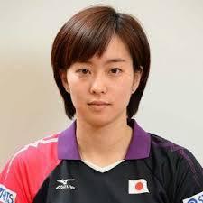 石川佳純選手は東京五輪が終われば引退ですか? 結婚を意識する年齢になっていると思いますが 福原愛のようにはなってほしくないです。