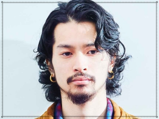 キングヌーの常田さんみたいな髪型にしたいのですが、どのくらい伸ばせばいいですか? 美容院でどこ...