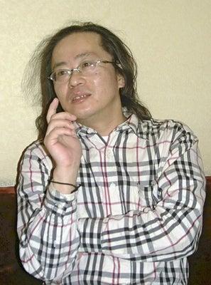 何故、台湾のプログラマー・鳳舌(オオトリ・タン)は、来日をドタキャンしたのですか?