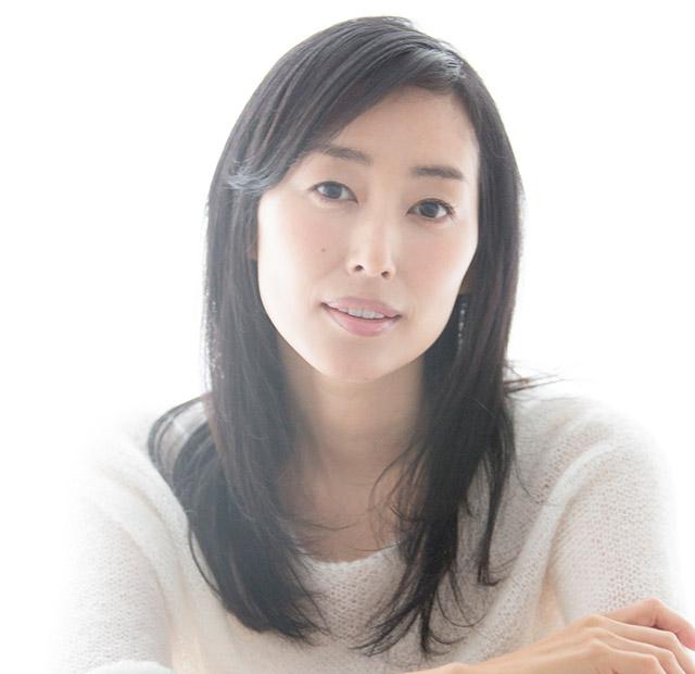 こんばんは 皆さんは 女優の木村多江さんは好きですか?? 幸薄いと言われていますが 私は好きです!! 綺麗ですよね??