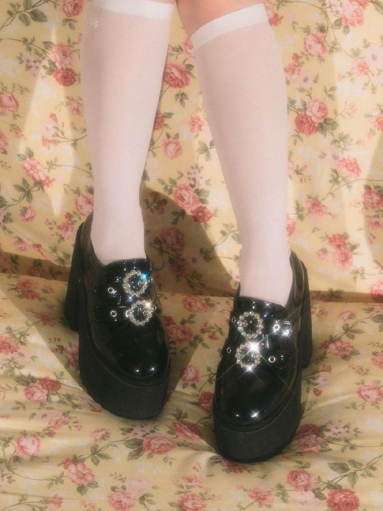 BUBBLESのこの靴ですが、靴擦れ等はしますか?また、したりする場合の対策など色々と教えて頂きたいです!