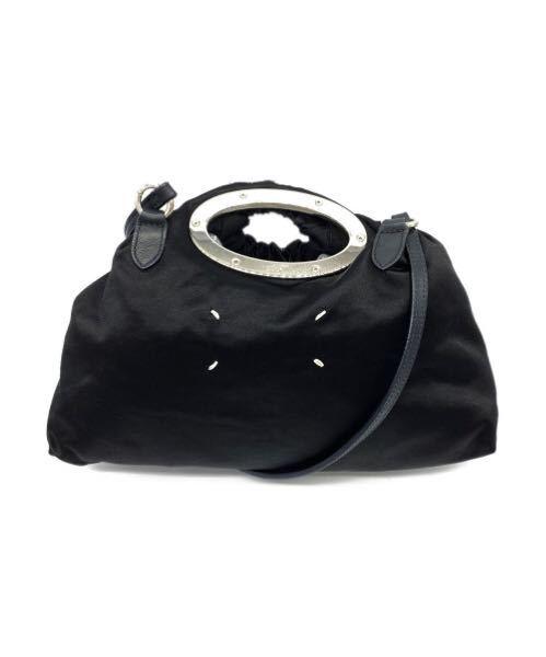 このバッグはマルジェラのいつのシーズンの商品でしょうか? Maison Margiela