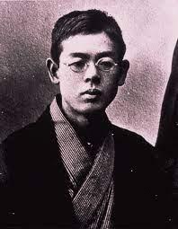 もし滝廉太郎が昭和54年にうまれていたらどうなった?