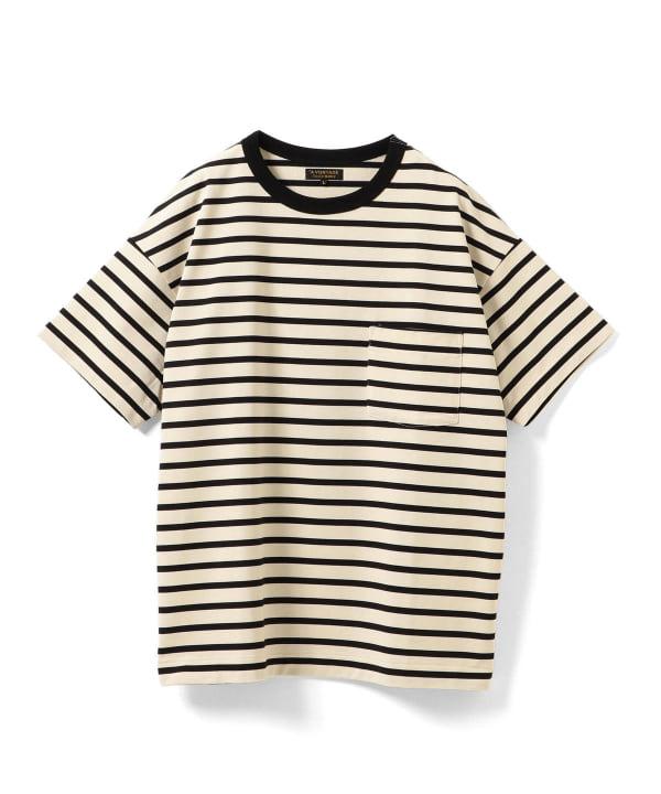 ★ 7月20日はTシャツの日です。 Tシャツで思いつく曲は?