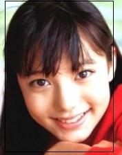 鈴木杏って小さな頃天使みたいに可愛かったのに ある程度成長したあたりからオカマみたいにゴツゴツした顔になりましたが 何故でしょうか?
