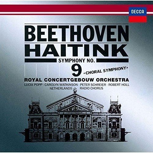 UHQCD と SHM-CD はどちらも普通のCDプレーヤーで聴けて音質も高いそうですが、違いはありますでしょうか。 例 ①ベルナルト・ハイティンク(cond) / ベートーヴェン:交響曲第9番≪合唱≫(限定盤/UHQCD) [CD] 《ベルナルト・ハイティンク(cond) ルチア・ポップ(S) キャロライン・ワトキンソン(A) ペーター・シュライアー(T) ローベルト・ホル(B) オランダ放送合唱団 ロイヤル・コンセルトヘボウ管弦楽団》 ②クラウディオ・アバド(cond) / ベートーヴェン:交響曲第9番≪合唱≫(SHM-CD) [CD] 《クラウディオ・アバド(cond) ガブリエラ・ベニャチコヴァー(S) マルヤーナ・リポヴシェク(A) エスタ・ヴィンベルイ(T) ヘルマン・プライ(Br) ウィーン・フィルハーモニー管弦楽団 ウィーン国立歌劇場合唱団 ヴァルター・ハーゲン=グロル(cond)》 ①と②のユーチューブも貼っていただきたくお願いいたします。おすすめのポイント(演奏地点)はどこでしょうか。