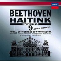 UHQCD と SHM-CD はどちらも普通のCDプレーヤーで聴けて音質も高いそうですが、違いはありますでしょうか。 例 ①ベルナルト・ハイティンク(cond) / ベートーヴェン:交響曲第9番≪合唱≫(限定盤/UHQCD) [CD] 《ベルナルト・ハイティンク(cond) ルチア・ポップ(S) キャロライン・ワトキンソン(A) ペーター・シュライアー(T) ローベルト・ホル(B) オランダ...