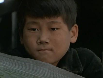 特撮作品で「さ・ざ」から始まるゲストといえば最初に誰を思い浮かびますか? 役名、ゲスト者名、番組タイトルと出演した回、画像、セリフなどを教えてください。 警官など役名がない場合、ゲスト者名は必須です。 例 佐久間良(二瓶秀哉) 帰ってきたウルトラマン第33話「怪獣使いと少年」