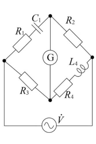 角振動数をωとした時次の平衡条件を求めよという問題です。 複素数でやるというのはわかるのですが出来ません、やり方教えてください