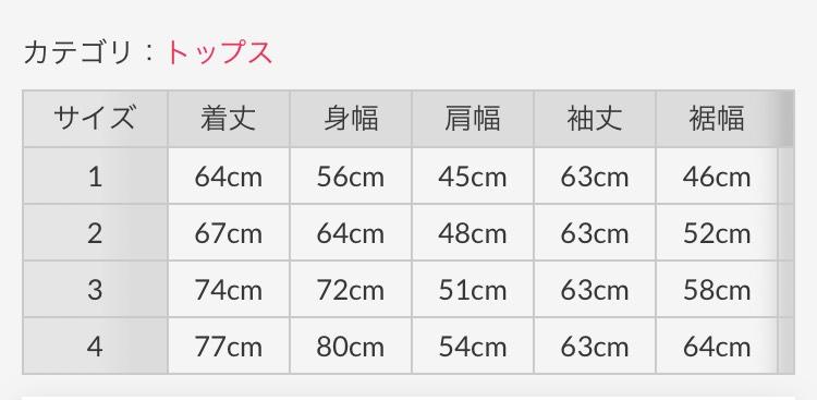 145cmで太ももが太いです、 どのサイズを選べばゆったりと太ももを隠せるように着れるか教えて欲しいです( ˊᵕˋ ;)