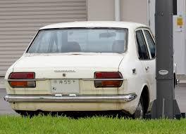 沖縄にふさわしい車といえば、どんな車ですか?