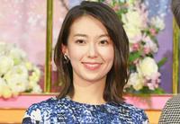 東京五輪開会式、中継の和久田麻由子アナは良かったですか?