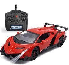 内燃と電動のラジコンカーそれぞれの利点と欠点教えて