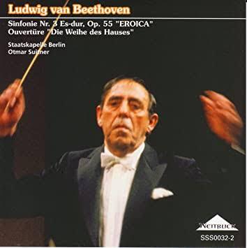クラシックカテゴリーの人々にうかがいます 次の指揮者を好きな順番に並べてください 1オトマールスイトナー 2バーンスタイン 3カラヤン 4フルトベングラー 5ギュンターヴァント 6サ...