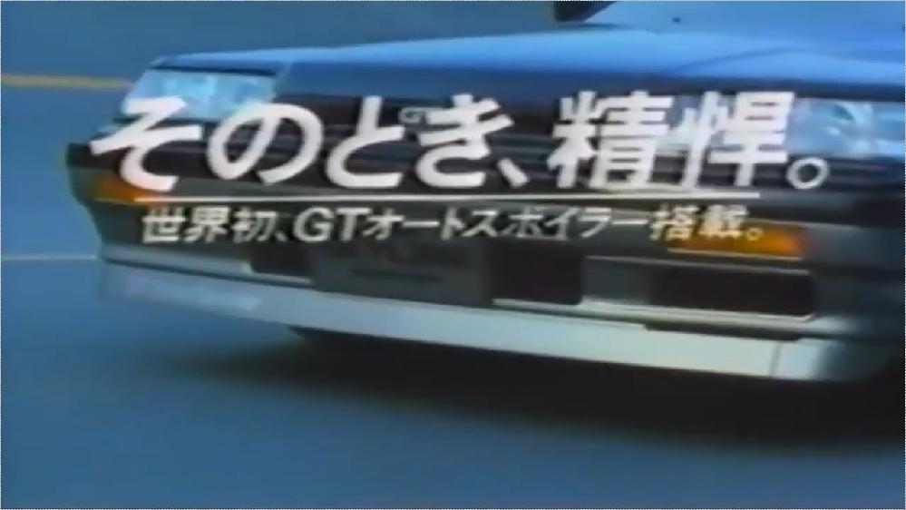 なぜ日本のスポーツカーて電動ウィングてないのですか。 ・・・・・・・・・・・・・・・・・・・・・・・・・ 海外のスポーツカーて電動でウィングが出たり入ったりしますが。 なぜ日本のスポーツカーも海外のスポーツカーみたいに電動ウィングにしないのですか。 と質問したら。 電動ウィングはGTOで徳大寺先生に叩かれたから。 という回答がありそうですが。 もう昔のことだからいいのでは。 それはそれとして。 海外では電動ウィングが普通にありますが。 なぜ日本のスポーツカーは電動ウィングを採用しないのですか。