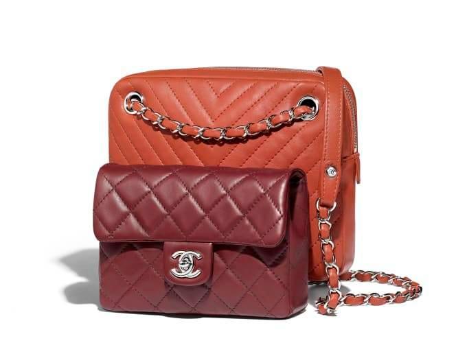 このバッグを探しています。 新品がいいですが中古でも可! 何処で手に入るか教えて下さい!!