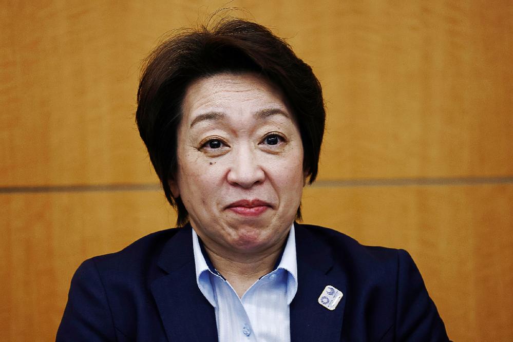 橋本聖子日本オリンピック組織委会長は金メダルを取った事はあるのでしょうか。