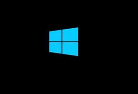 マザーボード X58 Extreme3 cpu コアi7-960 の古いPCなのですが、windows10をUSBメモリでインストールしようとした所、青いロゴが出てそのまま止まってしまいます。 インストール方法がわかる方が居ましたらご教授願います。