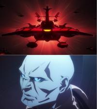 ※ネタバレ含む 宇宙戦艦ヤマト2205新たなる旅立ちの続報が多々公開されてきましたが、暗黒星団帝国のデーダーとプレアデスを見てどう思われましたか?まず私的には、グレートプレアデスってネーミングセンスはなんなんw と思いました。おいおい、グレートいらんやろとw デザインとしては原作のプレアデスの方がはるかに好きで、まだPS版のプレアデスの方がマシだと思いまました。デーダーに関しては、誰が書いて...