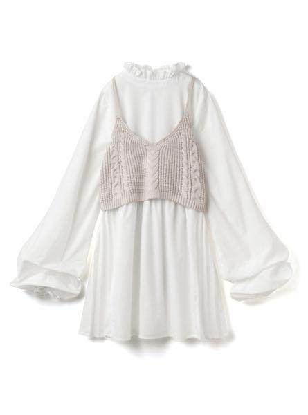 この服を骨ストがきても事故らないでしょうか?あと、31度ぐらいの気温の時暑いでしょうか? 【ファッション⠀】