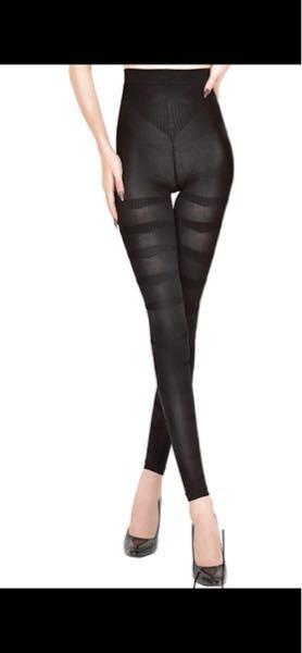 画像のような脚の細さになりたくて頑張ってます おそらく骨格とか脚の長さとかで ここまで綺麗な脚にはなれないかもしれないけど ここまで細くしたくて頑張っています 旦那は今がベストだよって言いますが 周