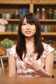 小嶋陽菜がこじはるなら戸島花はとじはなですか?