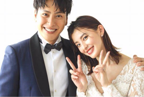 30代の恋愛について 3代目JSBの山下健二郎さんが、モデル・女優の朝比奈彩と結婚されたというニュースを見ました。 お二人は年齢が10歳近く離れている(山下さん36歳、朝比奈さん27歳)そうですが、山下さんのようにカッコいいおじさんになるには、何をすればいいと思いますか? また、10歳近く年齢の離れた恋人がいたことはありますか?