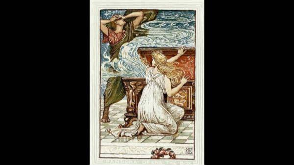 浦島太郎とギリシャ神話のパンドラの箱について質問です。 なぜ、どちらも、わざわざ『開けてはいけない』ものを渡すのですか?? どうせ開けてはいけないなら、渡さない方がいい。渡しても意味なくないですか?? 自分でずっと考えましたが、どうしてか分かりません。