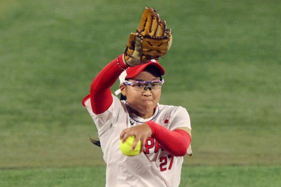 後藤希友投手も、たくさん汗をかいた試合後には足が臭くなると思いますか?