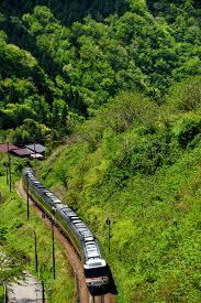 高山本線のこの撮影ポイントに行きたいのですが、場所を教えて下さい。