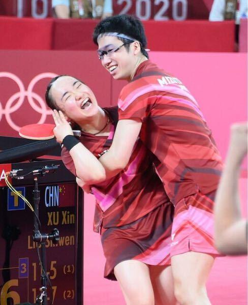 東京オリンピックの野球とサッカーが卓球とか柔道とかと比べていまいち盛り上がりに欠けるのは、 野球は大谷翔平が。サッカーは本田圭佑が出場していないからですか?