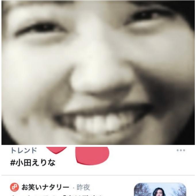 大江竜聖が嫌いなAKB48の13期生は誰ですか? https://akb48team8.net/archives/akb-1405.html