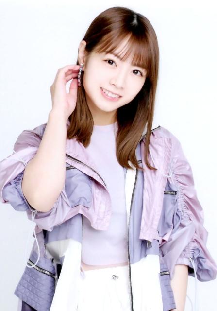 北野日奈子に「○○君可愛い。私と付き合ってください。」と言われたら付き合いますか。
