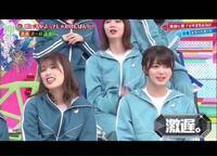 欅坂46 欅坂46のこのメンバーの名前を教えてください こちらから見て右側の子です