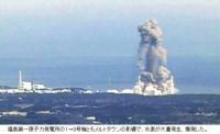 何百兆円掛けても、何百年掛けても収束すら不可能なのが福島原発の連続メルトダウン爆発事故なんじゃないのか? DNAもダイレクトに損傷させるトリチウムも全く除去せず、他の放射性物質も入ったままの汚染水を福島の海へ安全だと投棄する原発だが、それを安いとか安全だとか言う奴は、何を根拠にしているんだ?  これだけ巨大地震が頻発する我が国で原発を使うなら免震構造でコアキャッチャー等も必須なんじゃないのか...