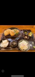 名古屋市でこの料理を出している所を探しています。 分かる方がいれば住所を教えてください。 よろしくお願いします。