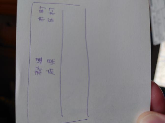 書類などで住所を書く際、 例えば 福岡県福岡市南区 だった場合どう書くのが正解ですか? この画像の場合だと、市と区が同じ場所に来るのでどちらに丸を付ければ良いか分かりません… 市区町村のところは南区のみを書けば良いのでしょうか?
