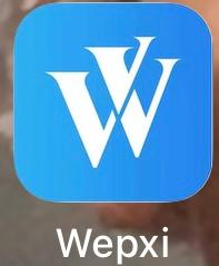最近、中国人の知り合いからこのアプリを勧められました。 気になって、アプリ名を検索したところ出てきません。 日本語がおかしい部分や、個人情報を入力する画面もあります。 心配です このアプリ...