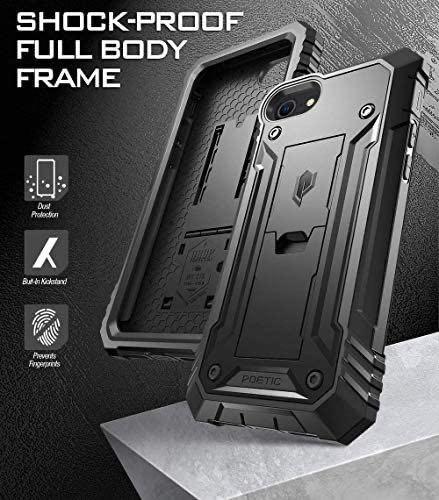 このスマホケースはどこのサイトで 購入できますか? Poetic Spartanのスマホケース iPhone SEです。