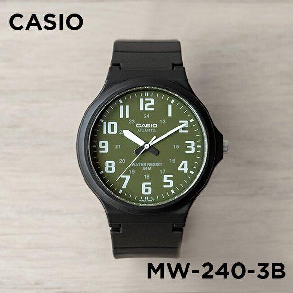 こういう時計はカッコ良いのですか?