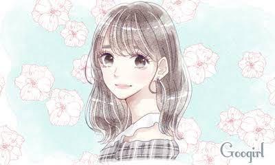 津田塾大学、お茶の水女子大、日本女子大は、名門お嬢様学校ですか?