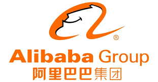 中国アリババというネットショッピングモールみたいなのをご存じですか? これに関して質問したいことあるのですが、どなたか応答願います。