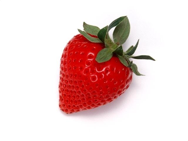 イチゴが好きな女の子のためにスイーツを作りたいのですが、 オススメを教えてください! https://www.kurashiru.com/search?query=%E3%81%84%E3%81%A1%E3%81%94