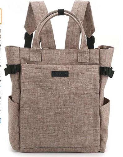 女の子に質問 男がこのタイプのバッグ持ってたらへんですか?