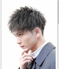 この髪色はなんて言ったらできますか? ブリーチ必要ですか? あと、カット+ブリーチ+カラーで13000円って高いですか?