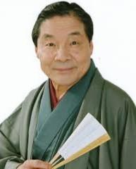 落語家で、テレビタレントの笑福亭仁鶴がこの世を去りました。 どう思いますか?